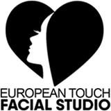 European Touch Facial Studio