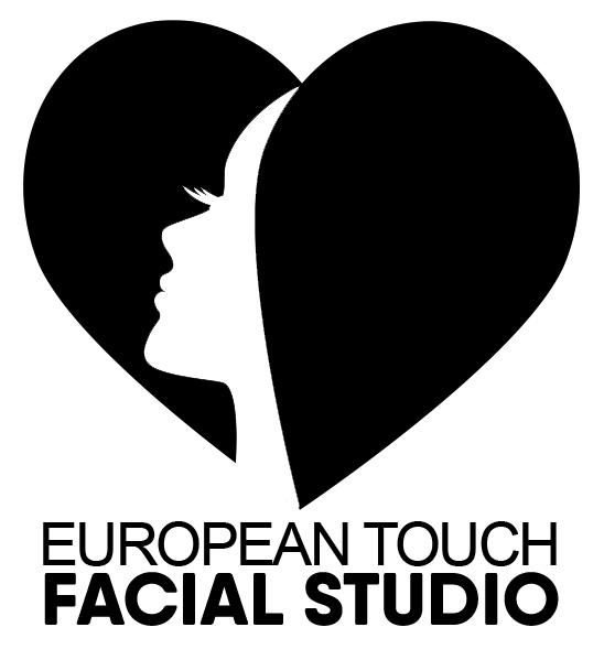 European Touch Facial Studio Icon